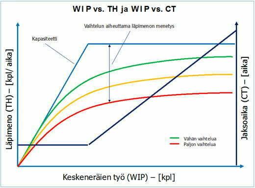 WIP_TH.jpg
