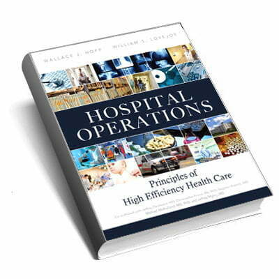 Hospital Operations